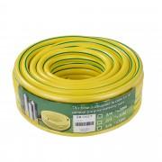 Градински маркуч [in.tec]® PVC 3/4' инч, 50 m. UV устойчив