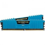 Corsair PC RAM kit Corsair CMK16GX4M2B3000C15B 16 GB 2 x