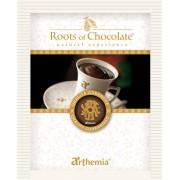 Ciocolata calda cu alune de padure Arthemia (36 plicuri/35g)