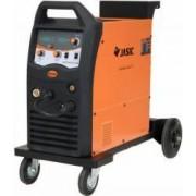 Aparat de sudura Jasic 250 N292 - MIG-MAG tip invertor