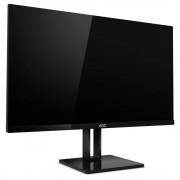 AOC Monitor 22V2Q