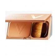 Vichy Teint Ideal Pó Bronzeador 9,5 Gr