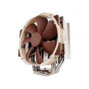 Noctua NH-U14S - 140mm