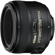 Objektiv za digitalni foto-aparat Nikon AF-S 50mm f1.4g
