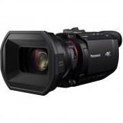 Panasonic HC-X1500E Camera Video Profesionala Compacta 4K 60p