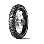 Dunlop MX31F 70/100-17 40 M GEOMAX