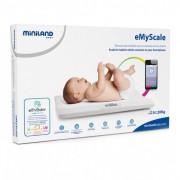 Miniland Детские весы Miniland Электронные весы Emyscale