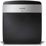 Router linksys E2500-EE