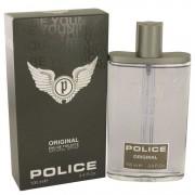 Police Colognes Original Eau De Toilette Spray 3.4 oz / 100.55 mL Men's Fragrance 534357