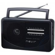 Radio AM/FM NVR-141