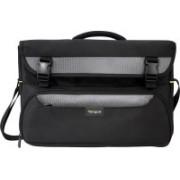 Targus Black Sling Bag