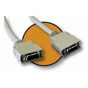 A-44223 CABLE MONITOR LCD HPCN20 MACHO A MACHO 3m. - -