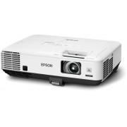 Epson Videoprojector Epson EB-1840W - WXGA / 3700lm / 3LCD