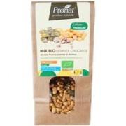Mix Bio Seminte Crocante Pronat 85gr