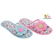 Papuci de casa ROX Vera