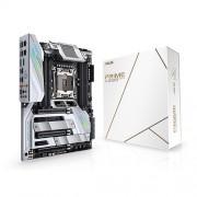 MB Asus PRIME X299 EDITION 30, LGA 2066, ATX, 8x DDR4, Intel X299, WL, 36mj (90MB1190-M0EAY0)