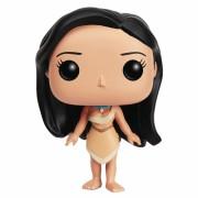 Disney Pocahontas Pop! Vinyl
