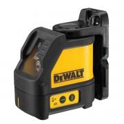 Nivela Laser linie in cruce DeWalt - DW088K