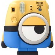 Fujifilm Instax Mini 8 - MINIONS