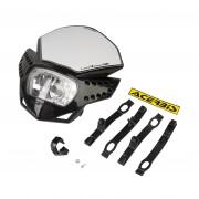 Acerbis Scheinwerfer Acerbis LED Vision HP