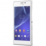 Sony Xperia C5 Ultra 16GB - Blanco