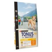 Purina Tonus Dog Chow Adult Classic Pollo 12kg