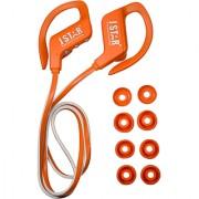 JSTAR JS19 Mini Lightweight Wireless Bluetooth Sports Headset