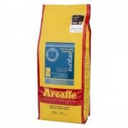 Arcaffe Gorgona cafea boabe 1 kg