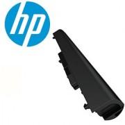 HP OA04 740715-001 F3B94AA battery for HP 240 G2 240 G3 250 G2 250 G3 HP 14-g HP 14-r HP 15-g HP 15-r