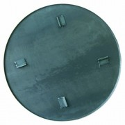 Disc flotor Masalta MT42 43