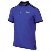NIKE Court Advantage Shirt Jr (S)
