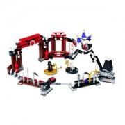 Lego Ninjago Battle Arena Building Set