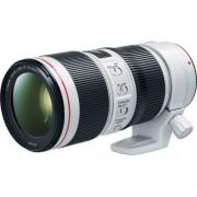 Canon EF 70-200mm f/4L IS II USM - 4 Anni di Garanzia in Italia - Pronta Consegna