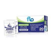 FLO sinus care refills (20 sachets)