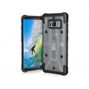 Etui UAG Urban Armor Gear Samsung Galaxy S8+ Plus Ice Clear