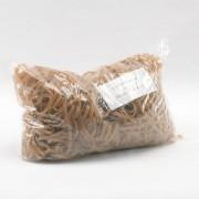 Gumigyűrű 75/5 mm para (posta gumi) 1kg