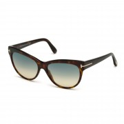 Tom Ford FT0430 52P