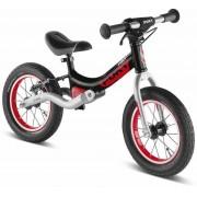 Puky Springcykel Sort - SpringcykelLR Ride 4080