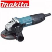 Smerigliatrice angolare/Flex 115mm 710W Makita - 9554NB