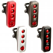 Knog Blinder Road R70 Rear Light - Red