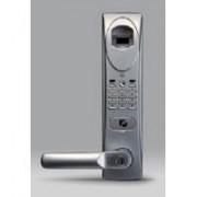 Sigurnosna Brava sa Pin kodom i otiskom prsta LP805