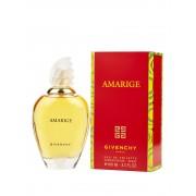 Apa de toaleta Givenchy Amarige, 100 ml, Pentru Femei