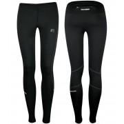 NEWLINE Base Dry N Dámské funkční kompresní kalhoty 13442-060 černá XS
