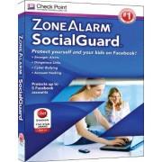 Value Software socialguard - PC Standard Edition