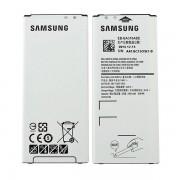 Bateria EB-BA310ABE para Samsung Galaxy A3 (2016)