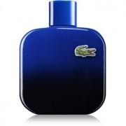 Lacoste Eau de Lacoste L.12.12 Pour Homme Magnetic eau de toilette para hombre 100 ml