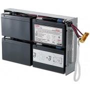 Baterie de rezerva APC tip cartus #24