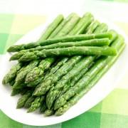 ベジーマリア 冷凍アスパラ 3袋セット【QVC】40代・50代レディースファッション
