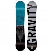 Gravity Snowboard Gravity Flash Mini