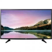 TV LG 49UH6107 (123 cm) Ultra HD